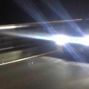 アルト HA12S エポターボのカスタム事例画像 レビン101さんの2020年01月09日14:23の投稿