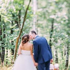 Wedding photographer Leonid Evseev (LeonART). Photo of 04.11.2015