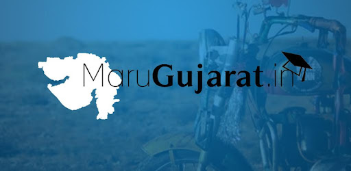 Maru gujarat - Apps on Google Play