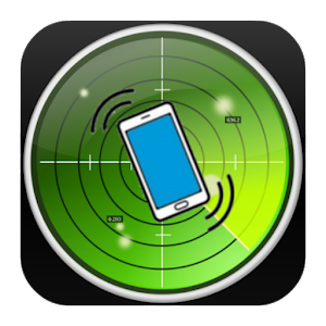 Find My Phone App SMS/GPS Free