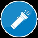 Light Brighter Flashlite icon