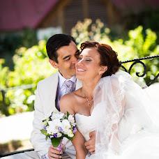 Wedding photographer Oleg Kushnir (Olegus). Photo of 11.10.2017