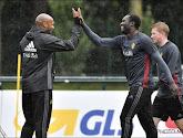 Le geste de la saison de Romelu Lukaku qui a fait vibrer Thierry Henry
