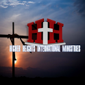 Higher Heights International Ministries icon