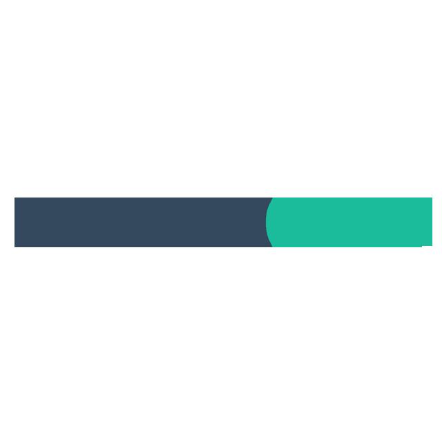 designcuts logo