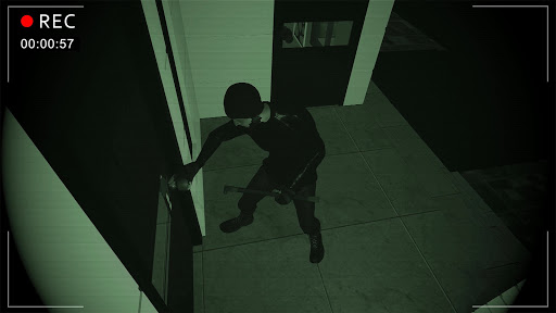 Download Heist Thief Robbery - Sneak Simulator 7.6 2