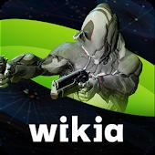 Warframe – Wikia Game Guide