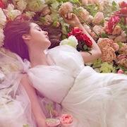Сон с субботы на воскресенье