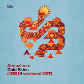Gold Skies (#DB15 Official Weekend Soundtrack)