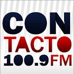 Contacto FM 100.9 (Beta) Icon
