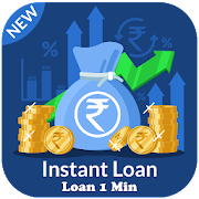 Instant Aadhar Loan - Your Quick-Loan Assist