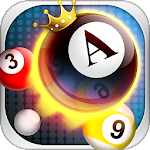 Pool Ace - 8 Ball and 9 Ball Game 1.9.4