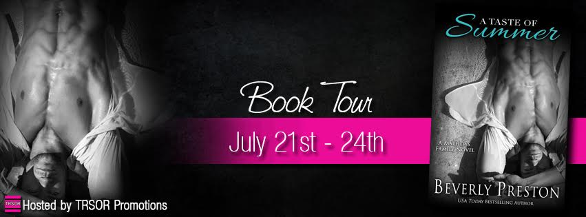 taste of summer blog tour.jpg