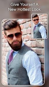 Beard Photo Editor Premium 5