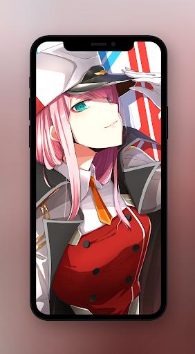 Download Zero Two Anime Wallpaper Hd 4k Free For Android Zero Two Anime Wallpaper Hd 4k Apk Download Steprimo Com