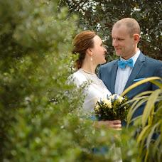 Wedding photographer Kamilla Kolesnikova (kamkols). Photo of 21.07.2015