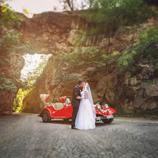 Wedding photographer Nemanja Novakovic (nemanjanovakovi). Photo of 28.06.2014
