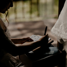 Wedding photographer Manuel Aldana (Manuelaldana). Photo of 10.06.2019
