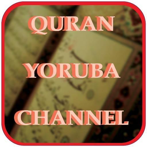 Quran Yoruba Channel