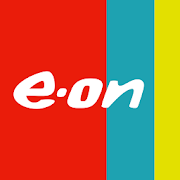 App My E.ON APK for Windows Phone