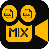 Easy Mix Audio Video