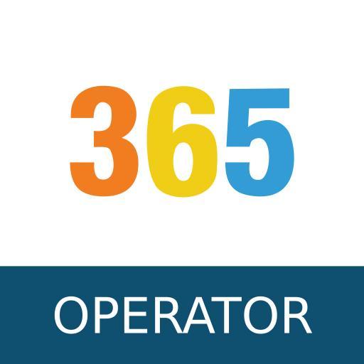 Operator365