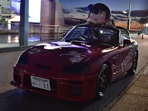 カプチーノ EA11R 95年式 ヨハチーノのカスタム事例画像 YOHANE・RACING@ツネツネさんの2018年12月01日21:02の投稿