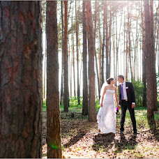 Wedding photographer Evgeniy Malov (malov). Photo of 14.04.2013