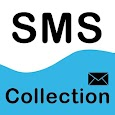 OST & SMS Collection