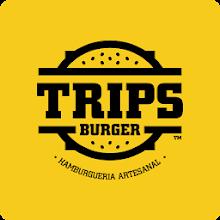 Trips Burger Download on Windows