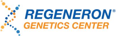 Logo for Reneneron