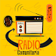 Radio Cultural Comunitaria Download on Windows