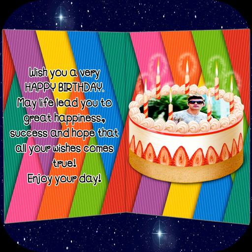 besplatne e mail rođendanske čestitke Happy Birthday Greeting Cards, Aplikacije na Google Playu besplatne e mail rođendanske čestitke