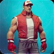 Street Warriors - Уличные Войны: Fighting Game