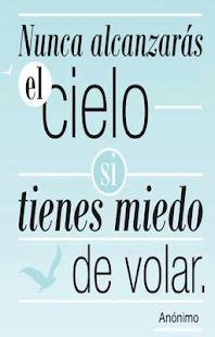Super Frases Chidas Motivacion - náhled