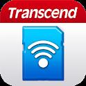 Wi-Fi SD icon