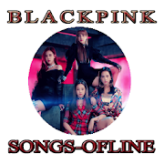 Blackpink Songs Offline - KPop