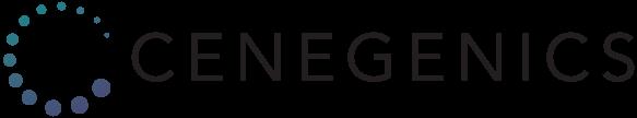 Cenegenics