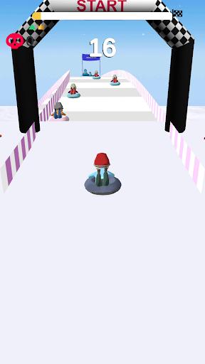 Sled.io screenshot 18