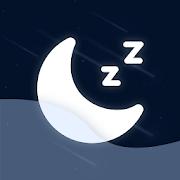 Sleep Lab: Sleep Cycle Tracker, Relax Sleep Music