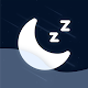 Download Sleep Lab: Sleep Track Analyze & Smart Alarm Clock For PC Windows and Mac