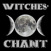 The Witches' Chant (Wicca)