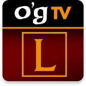 O'Gaming TV - LOL