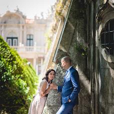 Wedding photographer Miguel Ponte (cmiguelponte). Photo of 17.03.2018