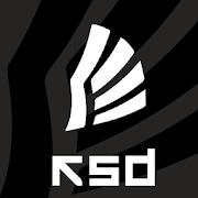 케이에스디 - KSD