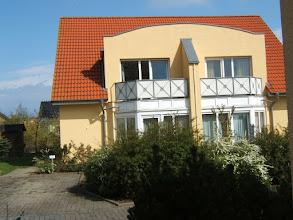 Photo: 3-Zi-Ferienwohnung MÖWENNEST ARENDSEE, Kühlungsborn (www.freie-ferienwohnung-kuehlungsborn.de und www.binz-zingst-kuehlungsborn.de)