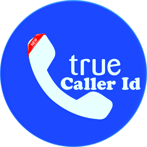 通訊App|True Caller Name & Address LOGO-3C達人阿輝的APP