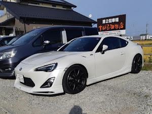 86 ZN6 GTのカスタム事例画像 -kinya-さんの2020年11月01日22:42の投稿