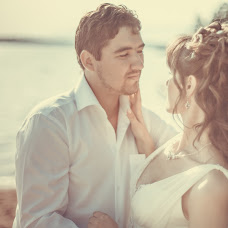 Wedding photographer Sergey Pomerancev (pomerancev). Photo of 29.12.2013