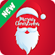 Christmas Frames Photo Editor for PC-Windows 7,8,10 and Mac